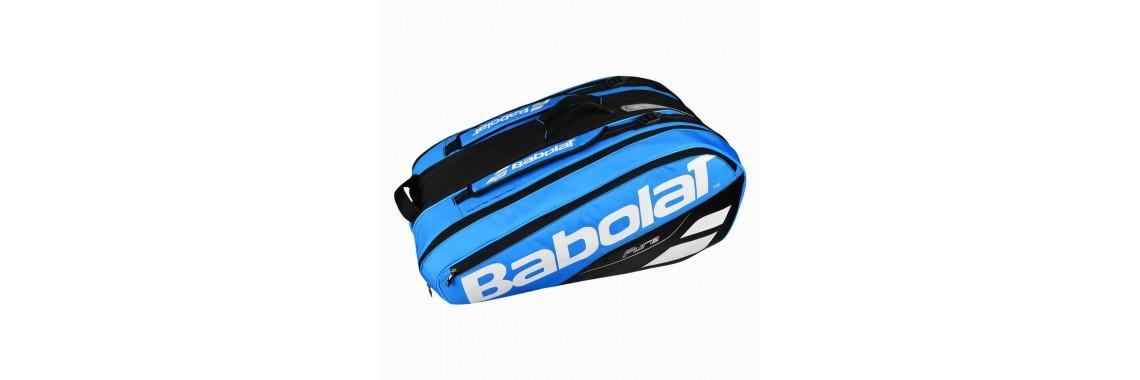 Babolat Bag